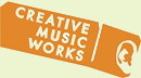 Creative Music Works