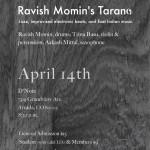 Ravish_Momen_poster