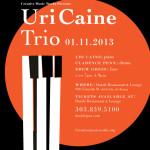 URi-Cane-poster-web