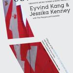 Kang & Kenney